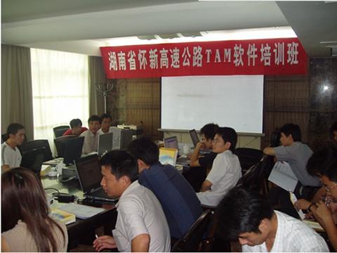 >工地试验室试验辅助管理软件