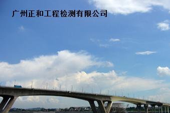 news-pic